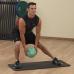 Миниатюра Тренировочный мяч 6,4 кг (14lb) 4  мини