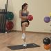 Миниатюра Тренировочный мяч 11,3 кг (25lb) 1  мини