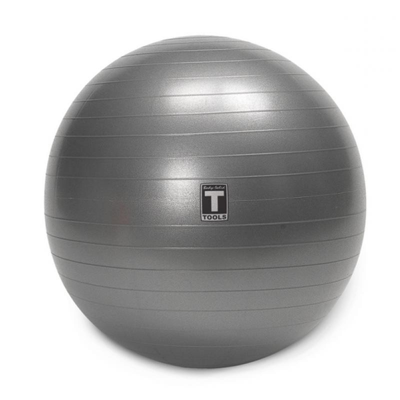 Фотография Гимнастический мяч ф55 см 0