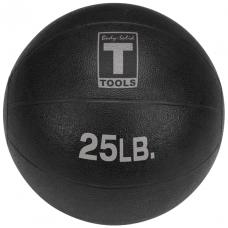 Миниатюра Тренировочный мяч 11,3 кг (25lb) 0  мини