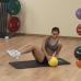 Миниатюра Тренировочный мяч 13,6 кг (30lb) 1  мини
