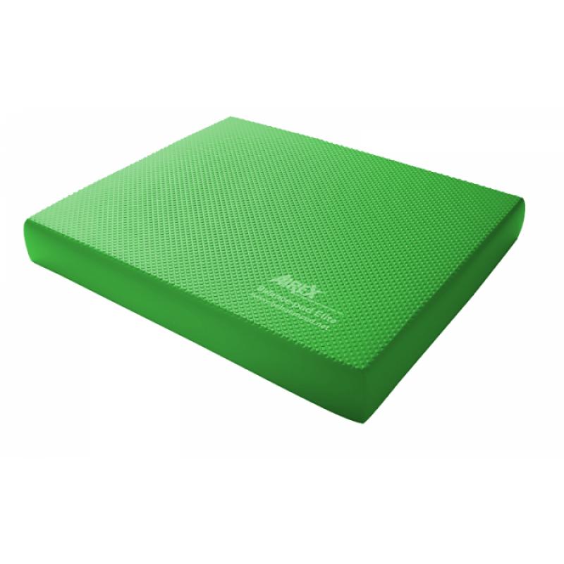 Фотография Балансировочная подушка AIREX Balance-pad Elite 3