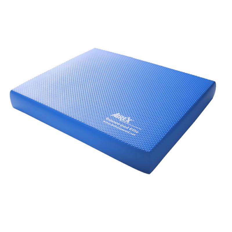 Фотография Балансировочная подушка AIREX Balance-pad Elite 0