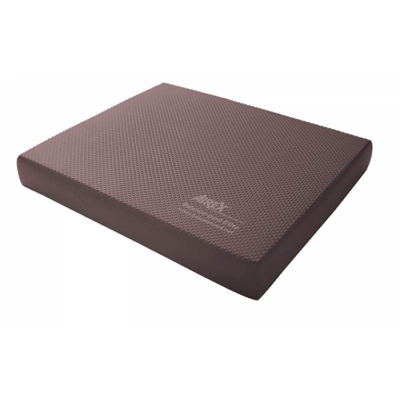 Фотография Балансировочная подушка AIREX Balance-pad Elite 4