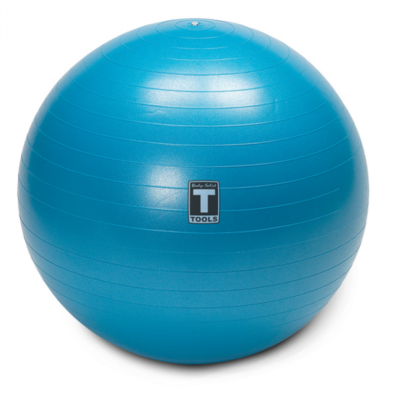 Фотография Гимнастический мяч ф75 см 0