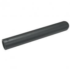 Миниатюра Адаптер под диск ф25->ф50, 35 см 0  мини