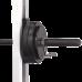 Миниатюра Адаптер под диск ф25->ф50, 35 см 1  мини