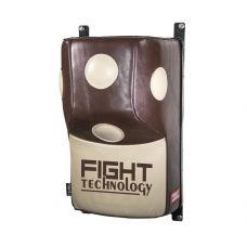 Миниатюра Апперкотная подушка FIGHT TECH сustom 0  мини