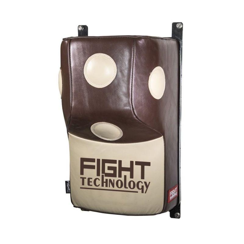 Фотография Апперкотная подушка FIGHT TECH сustom 0