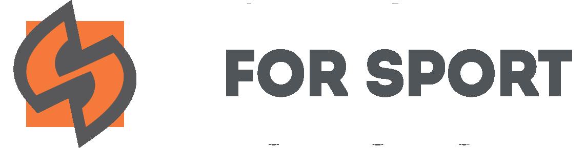Магазин товаров для спорта ForSport